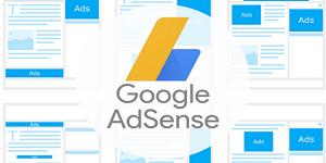 Articles optimises pour google adsense