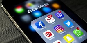 partage social, trafic social